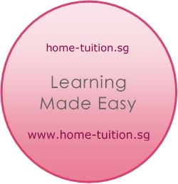 Private home tuition learning with tutors and ex-MOE teachers at http://35.198.240.204